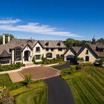 28W660 Perkins Ct, Naperville, IL, USA 🇺🇸 – For Sale – $7,100,000