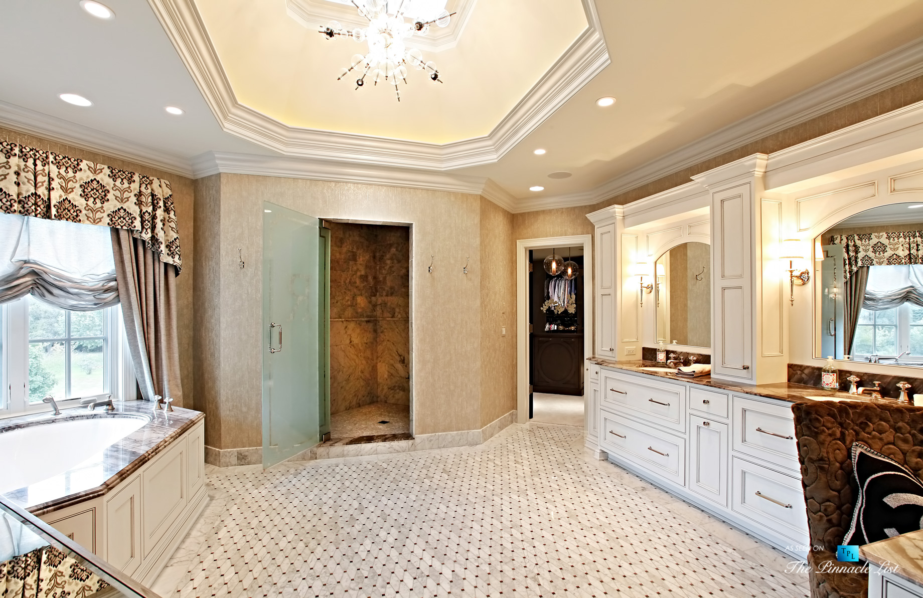 28w660 Perkins Ct Naperville Il Usa The Pinnacle List