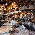 2460 Aspen Springs Dr, Park City, UT, USA 🇺🇸 – For Sale – $9,400,000