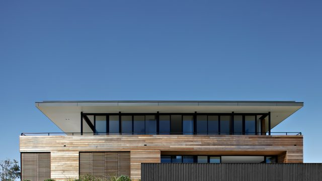 Lamble Luxury Residence - Gerringong, New South Wales, Australia
