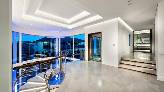 Perth Luxury Residence - Seaward Loop, Sorrento, WA, Australia