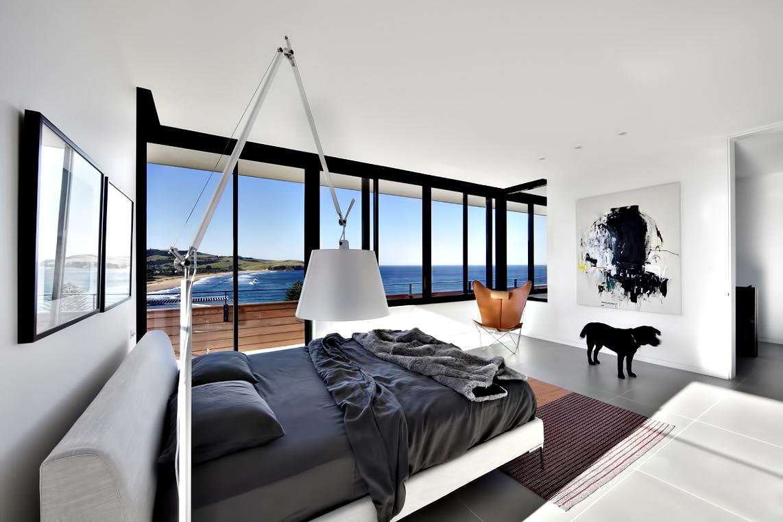 Lamble Luxury Residence - Gerringong, New South Wales, Australia