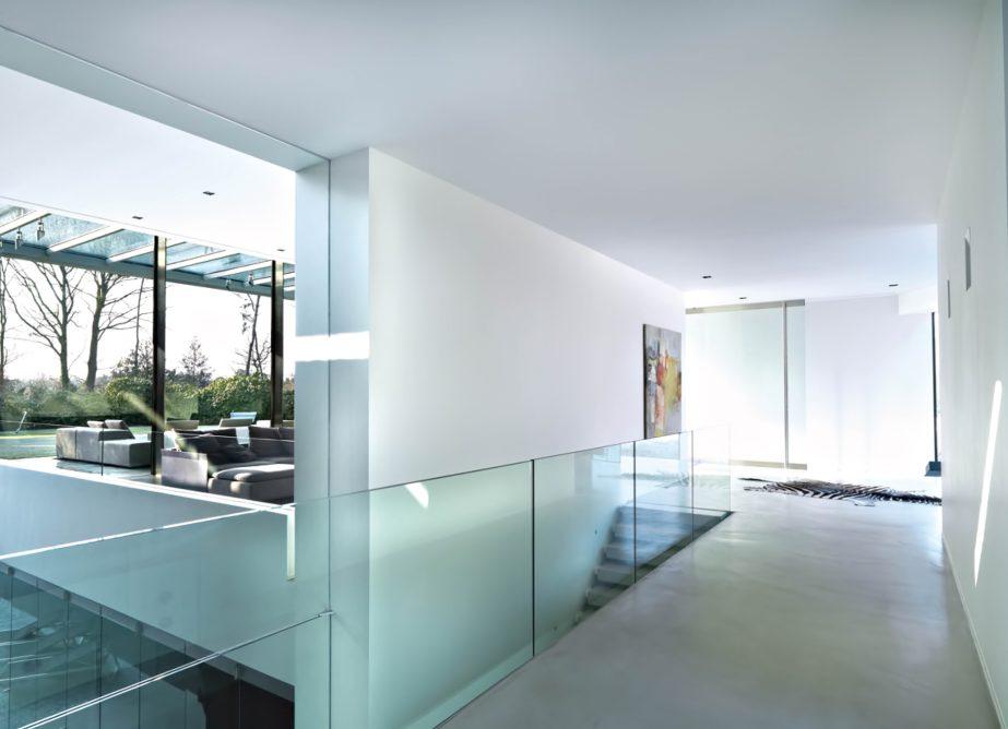 Villa De Mast Luxury Residence - Eersel, North Brabant, Netherlands