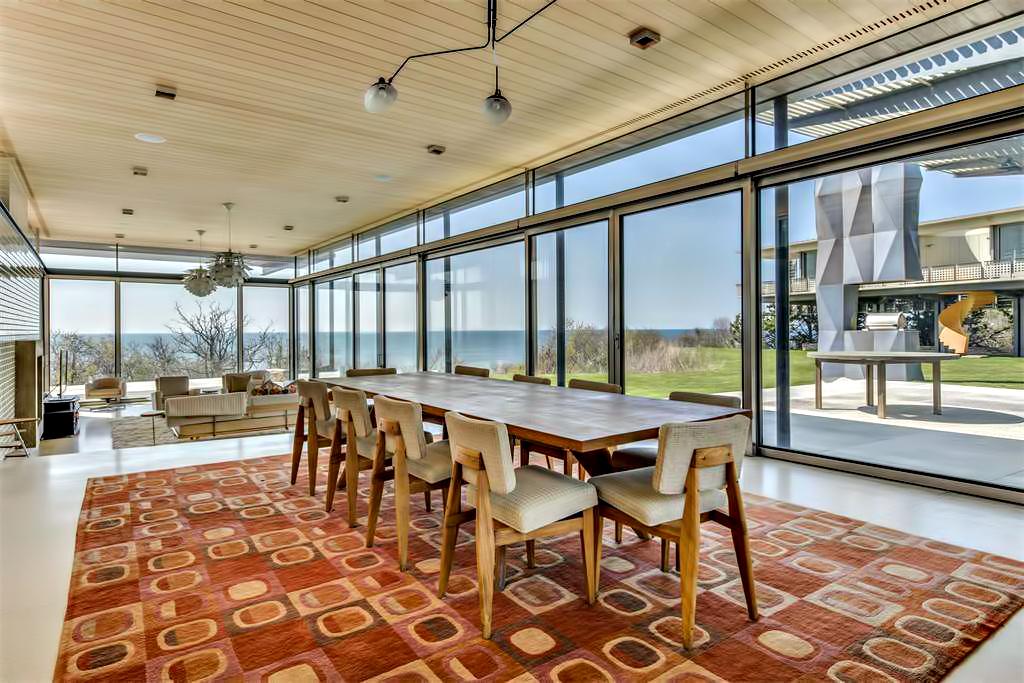 Hamptons Beach House – 234 Old Montauk Hwy, Montauk, NY, USA