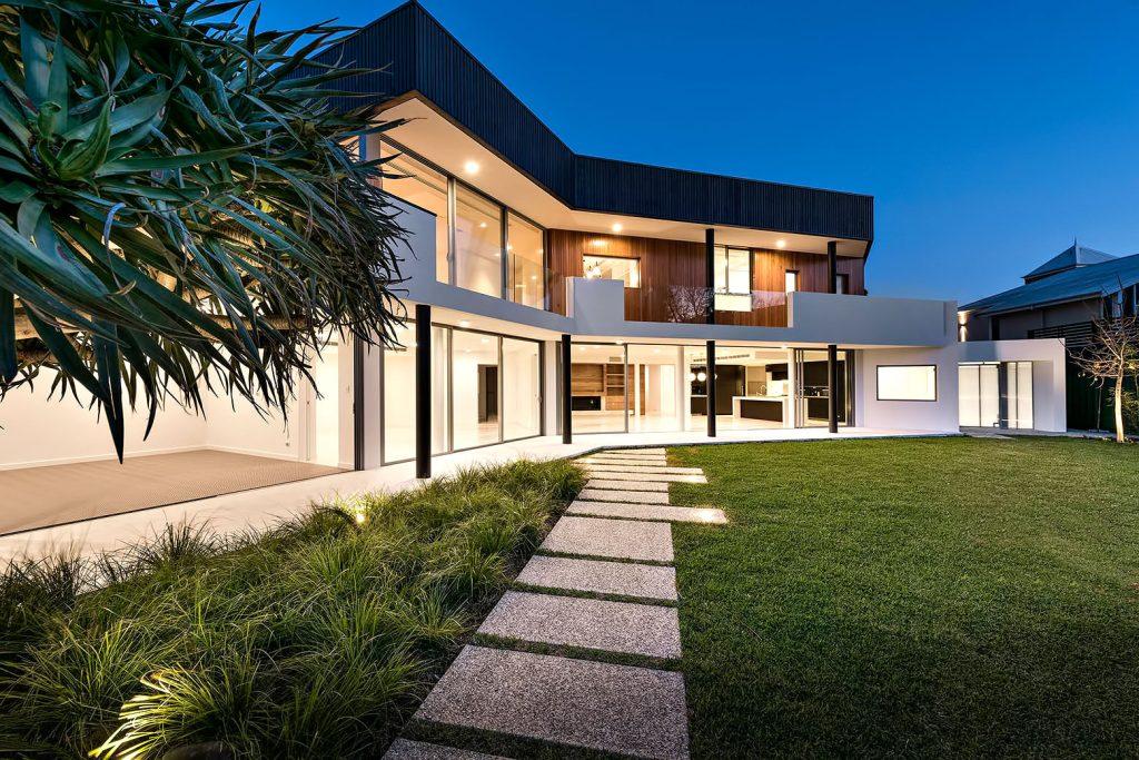 Dalkeith Luxury Residence - 135 Circe Cir, Dalkeith, WA, Australia