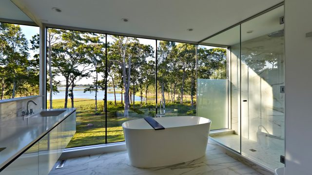 North Haven Modern - 6 Seaponack Dr, Sag Harbor, NY, USA