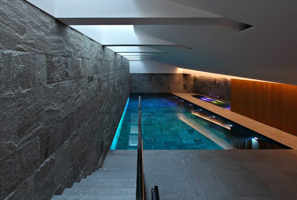 Casa GT Luxury Villa - Postalesio, Sondrio, Lombardy, Italy