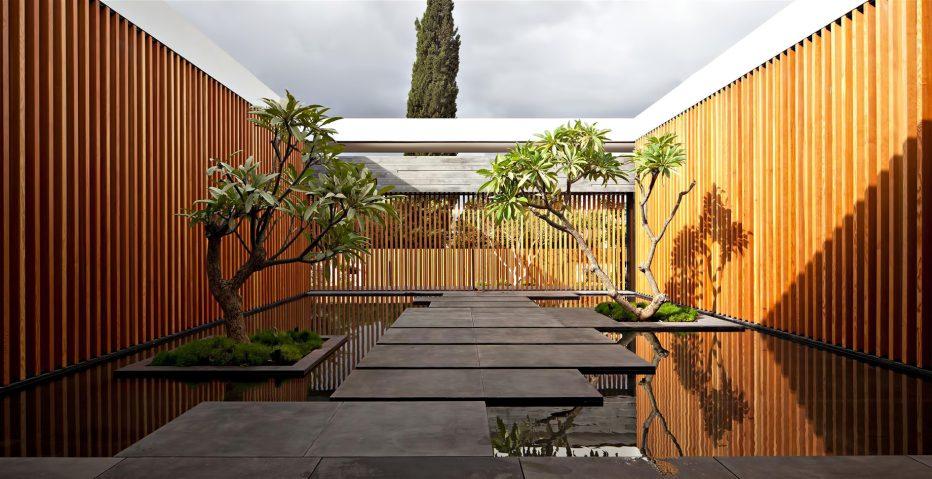 04 - Float House Luxury Villa - Jaffa, Tel Aviv, Israel