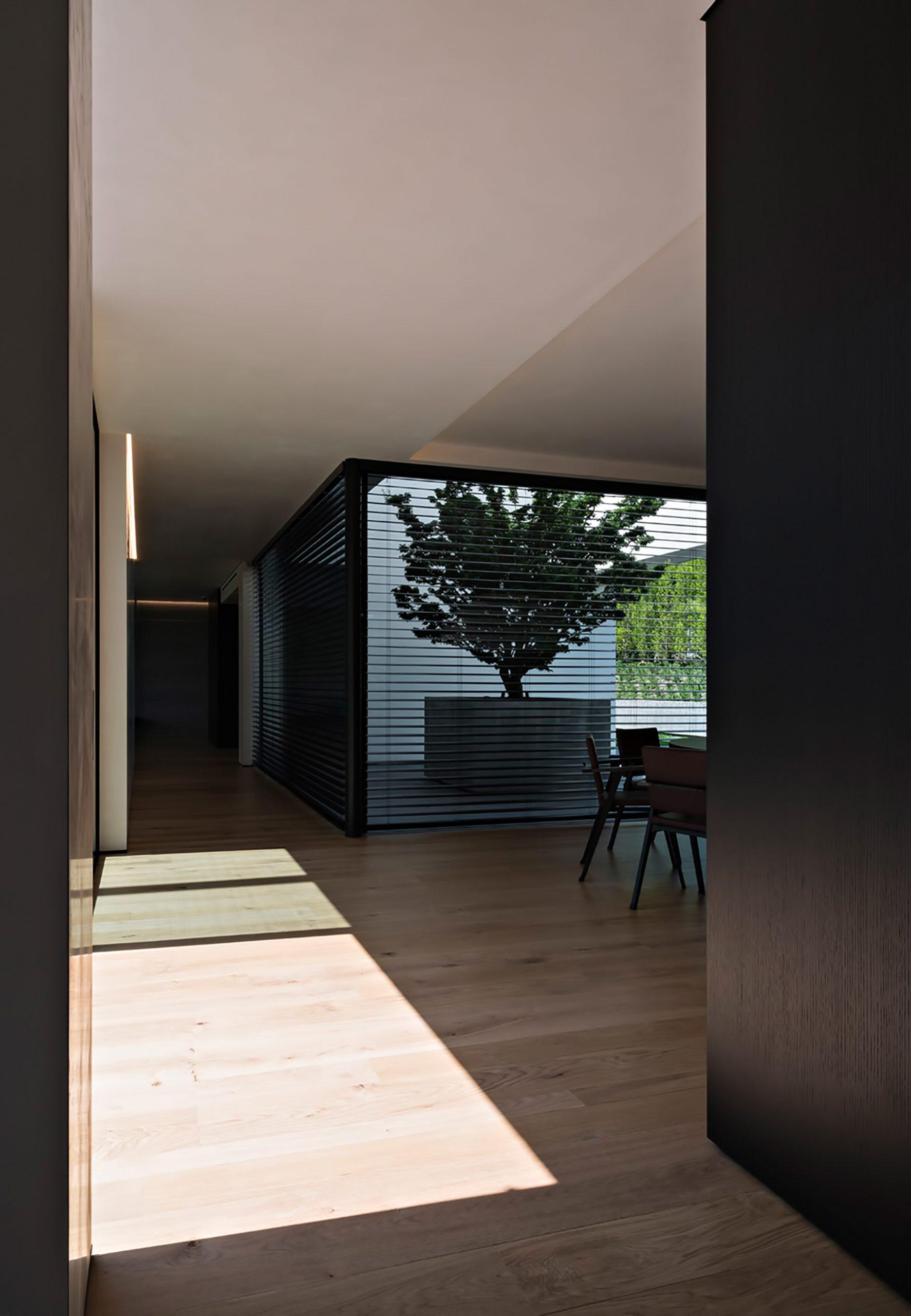 Pietra Luxury Villa - Conegliano, Treviso, Veneto, Italy