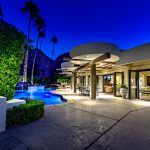 77812 Cottonwood Cove, Indian Wells, CA, USA 🇺🇸 – For Sale – $2,888,000