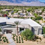 32 Ambassador Cir, Rancho Mirage, CA, USA 🇺🇸 – For Sale – $1,895,000