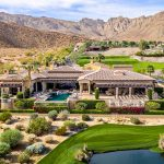 79251 Tom Fazio Ln S, La Quinta, CA, USA 🇺🇸 – For Sale – $3,297,000