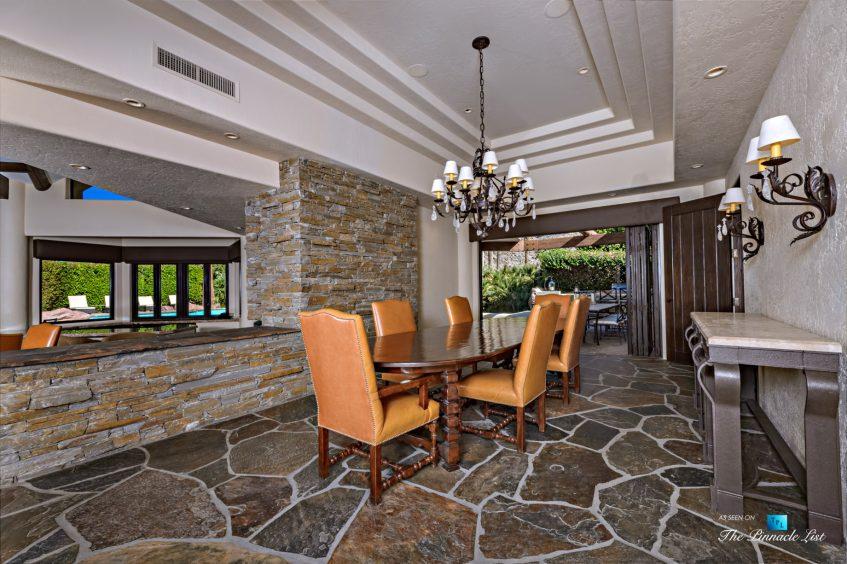 77812 Cottonwood Cove, Indian Wells, CA, USA