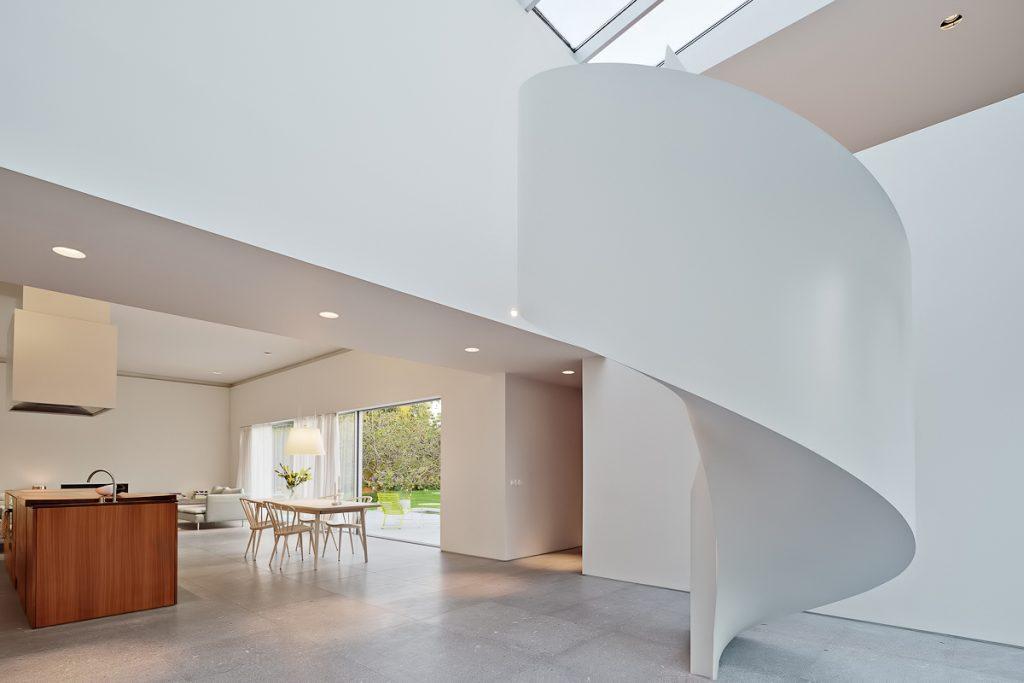 Villa J2 Luxury Residence - Falsterbo, Skåne, Sweden