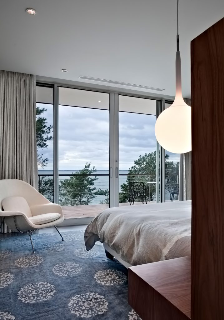 Peconic Bay Residence - Clearview Dr, Sag Harbor, NY, USA