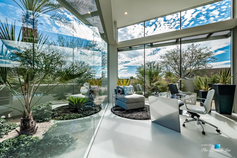 32 Ambassador Cir, Rancho Mirage, CA, USA