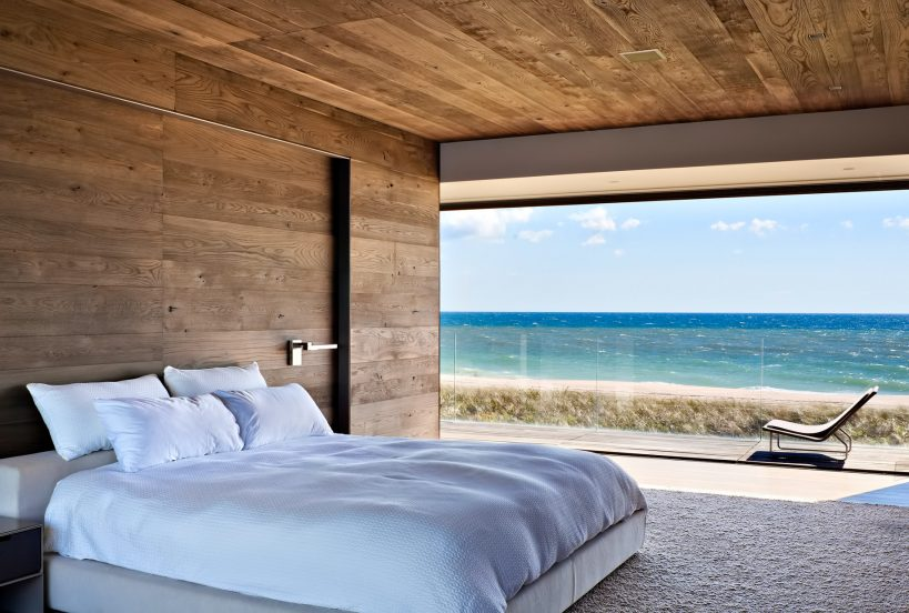 Hamptons Beachfront - 7 Fairfield Pond Ln, Sagaponack, NY, USA