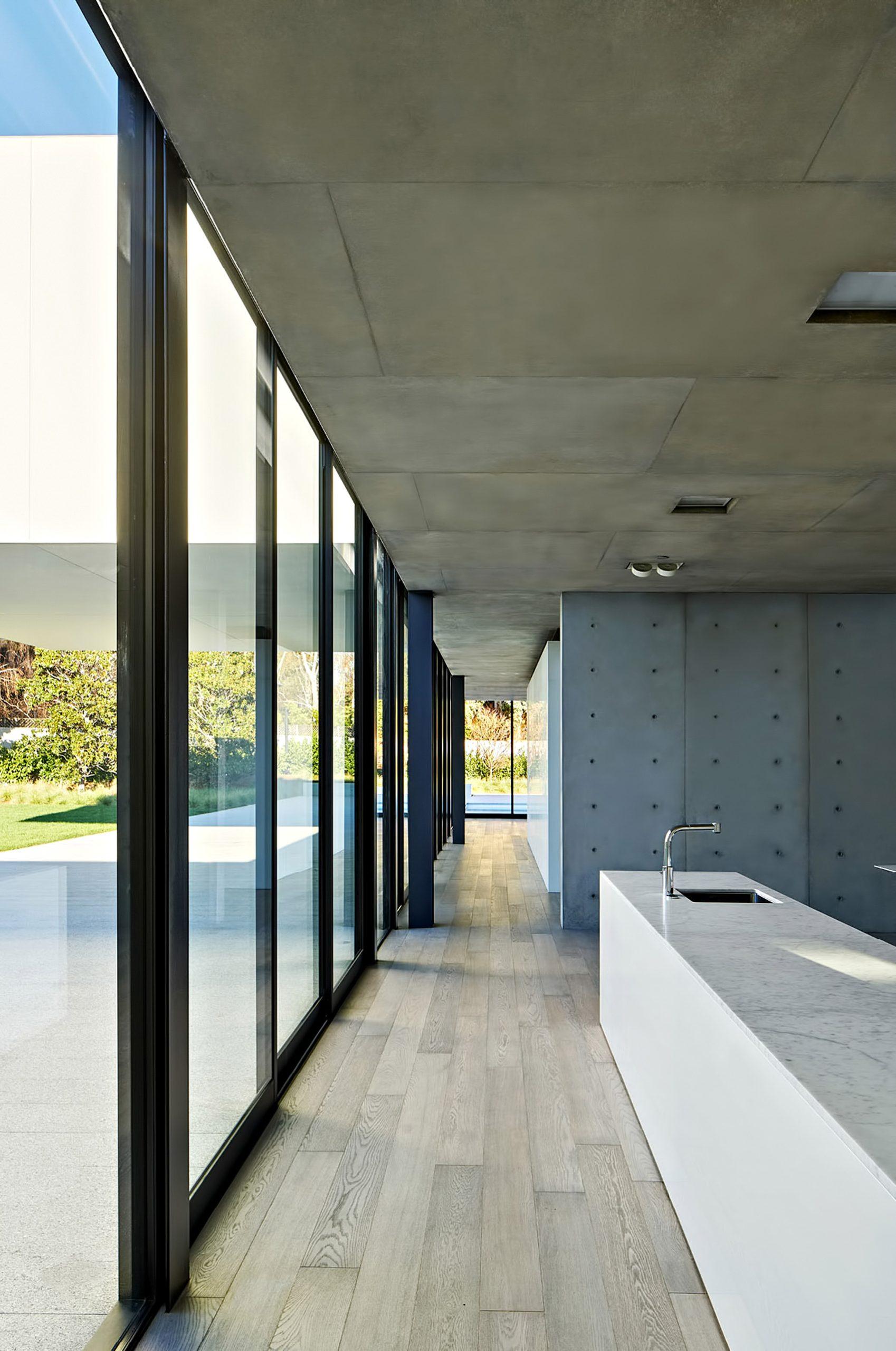 Oz House Luxury Residence – Ridge View Dr, Atherton, CA, USA