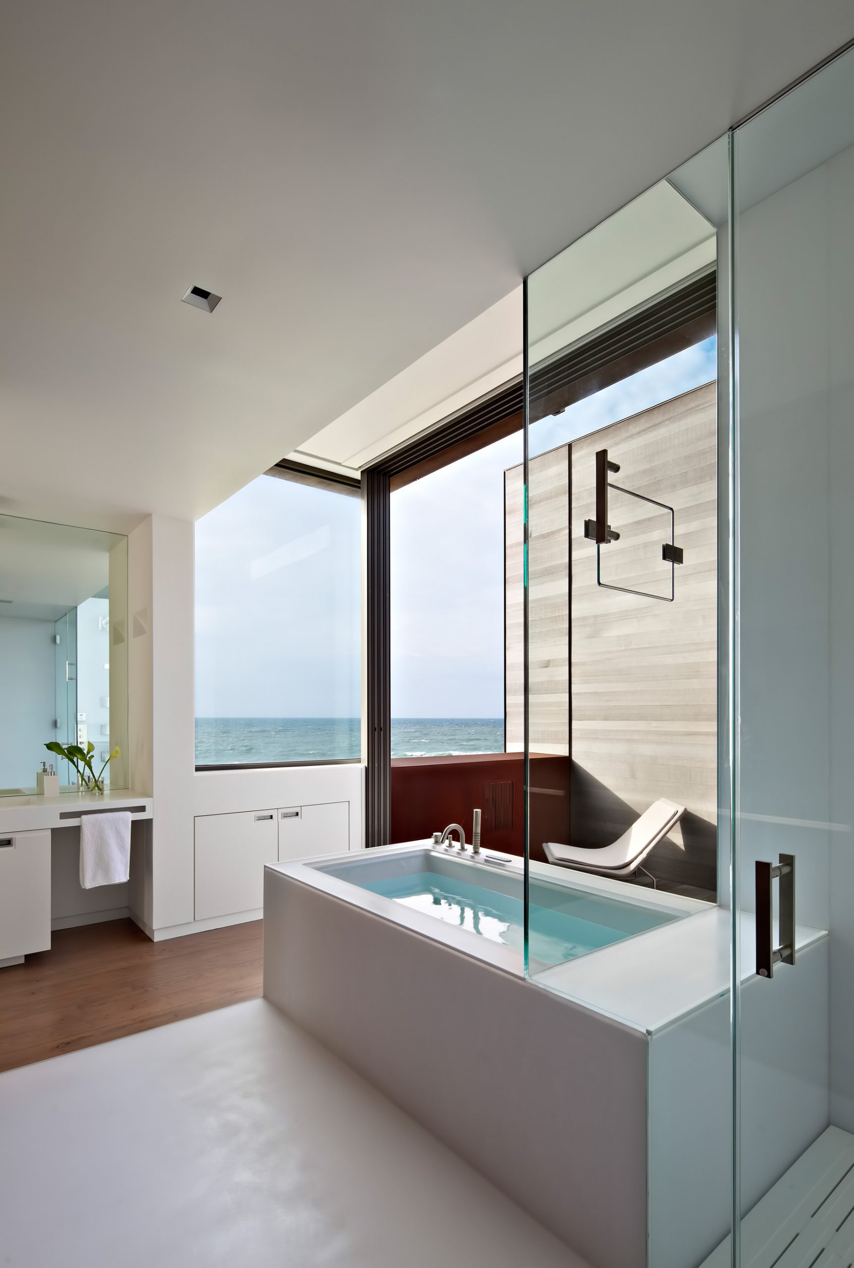 Hamptons Beachfront – 7 Fairfield Pond Ln, Sagaponack, NY, USA