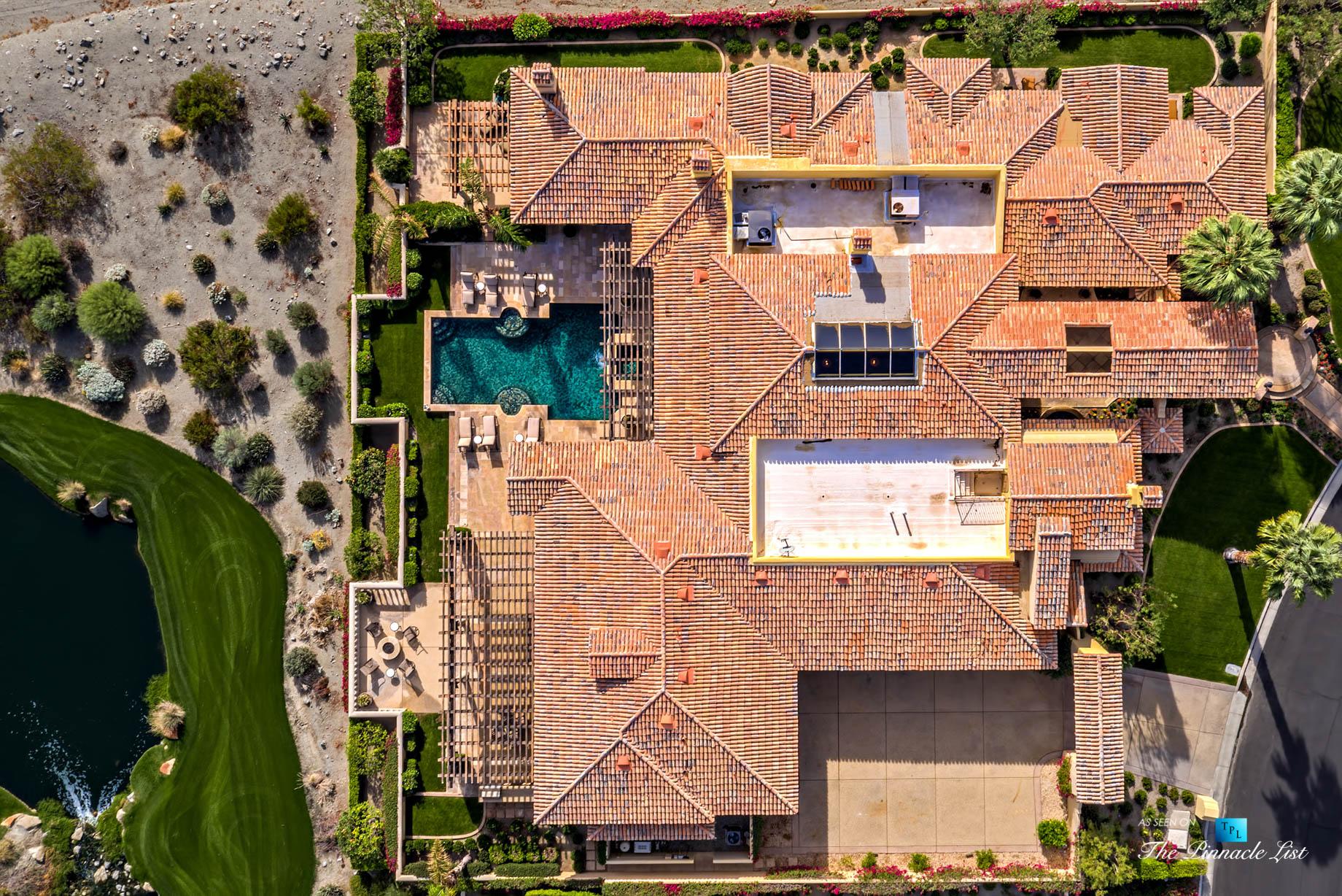 79251 Tom Fazio Ln S, La Quinta, CA, USA