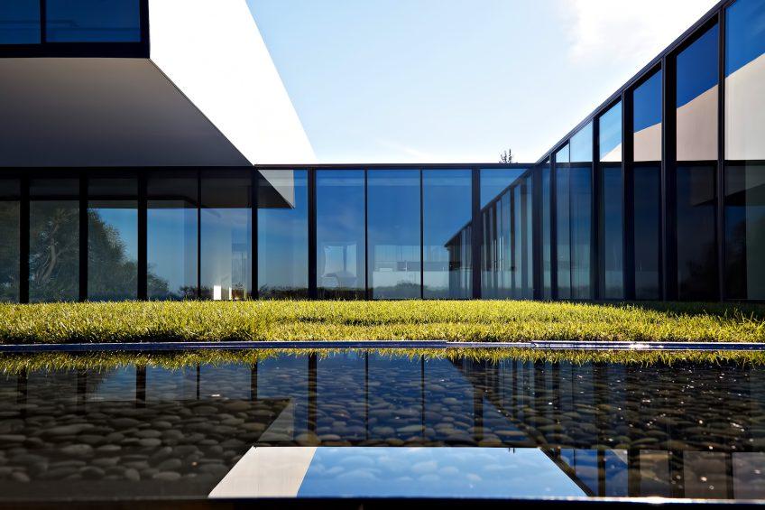 Oz House Luxury Residence - Ridge View Dr, Atherton, CA, USA