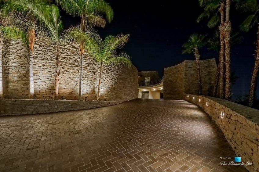 2399 Southridge Drive, Palm Springs, CA, USA
