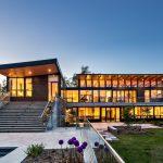 Millgrove House Luxury Residence – Hamilton, ON, Canada 🇨🇦 – Showcase