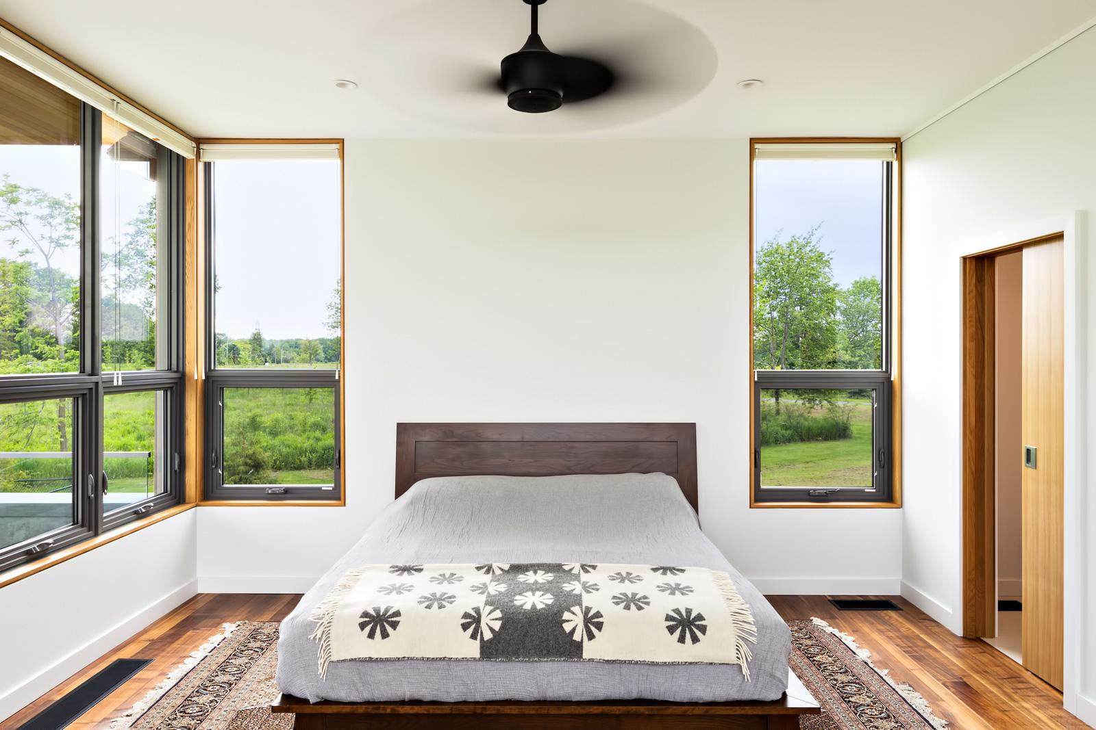 Millgrove House Luxury Residence - Hamilton, ON, Canada