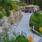 1083 Uplands Dr, Anmore, BC, Canada 🇨🇦 – For Sale – $5,488,000