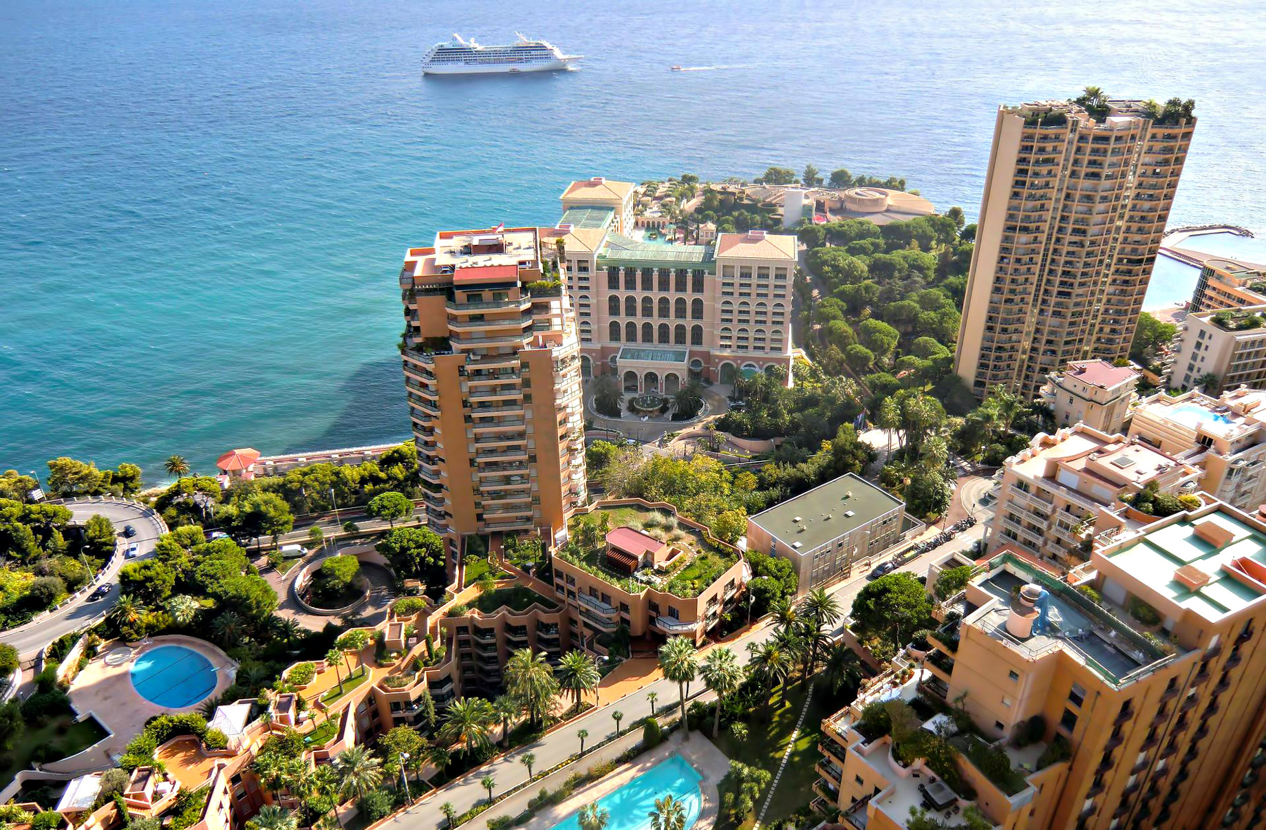 House Hunting in Monaco - Inside One of the Worlds Most Expensive Property Markets