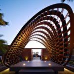 Kona Luxury Residence – 230 Kahikole St, Kailua-Kona, Hawaii, USA 🇺🇸 – Showcase
