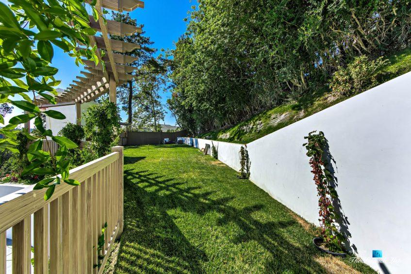 074 - 15234 Rayneta Drive, Sherman Oaks, CA, USA