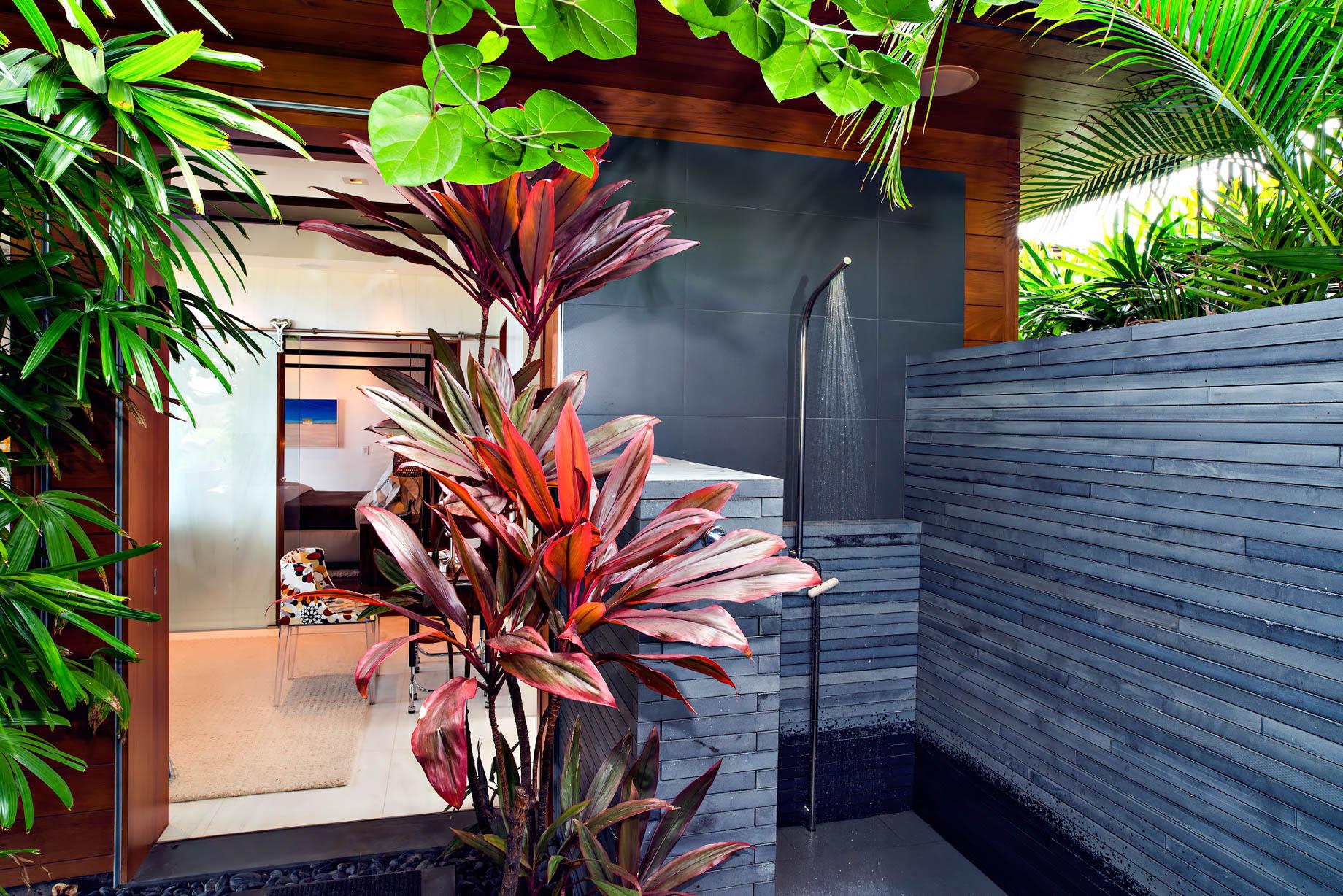 Kona Luxury Residence – 230 Kahikole St, Kailua-Kona, HI, USA