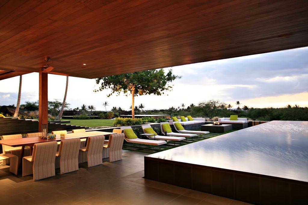 Kona Luxury Residence - 230 Kahikole St, Kailua-Kona, HI, USA