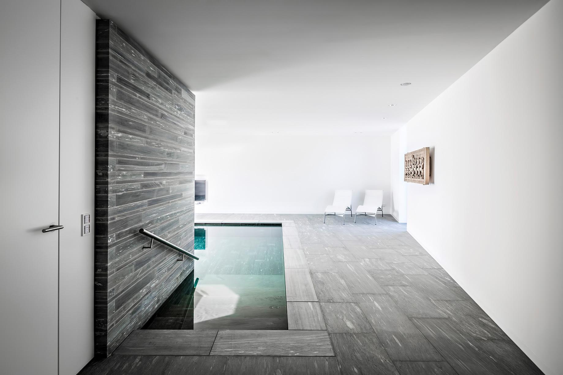 Koln House Luxury Residence – Hahnwald, Cologne, Germany