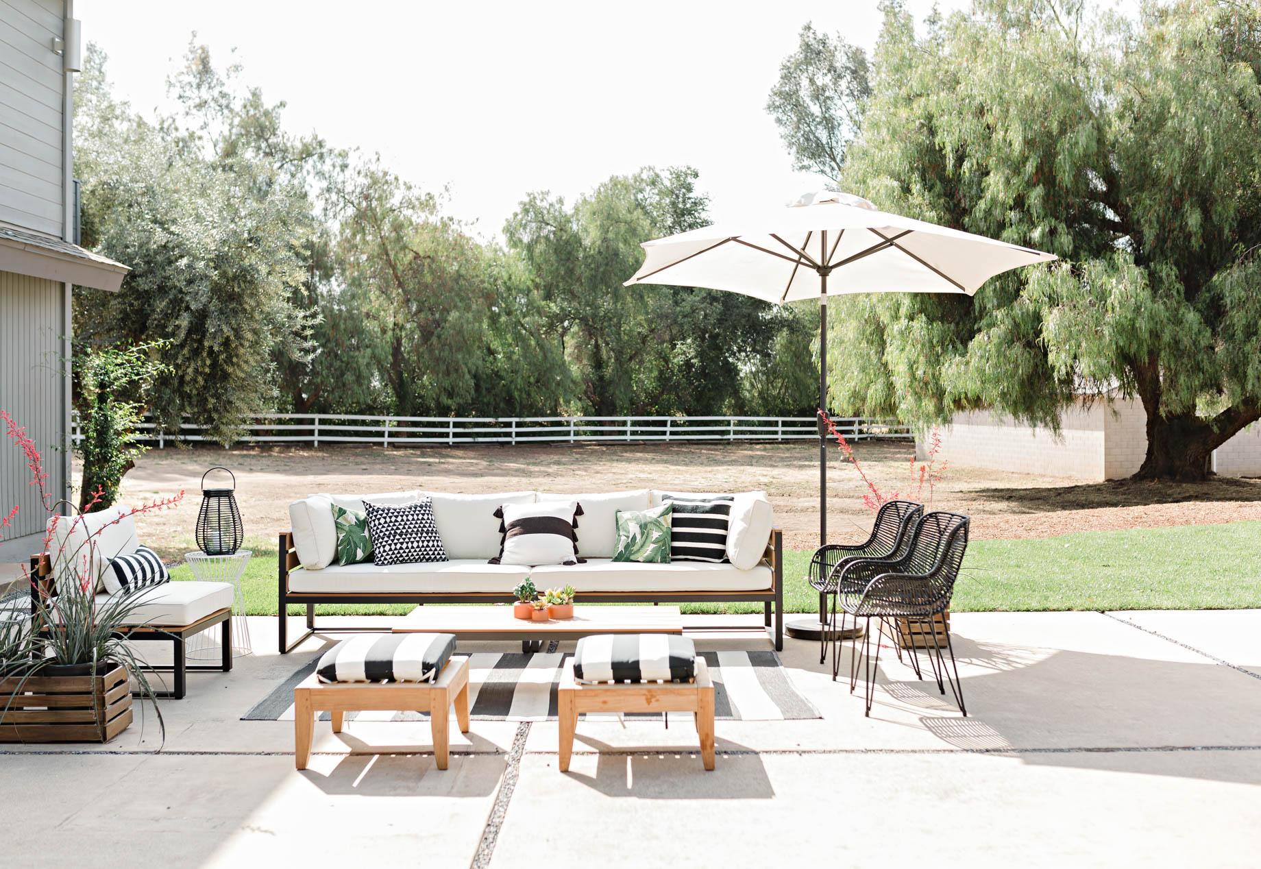 San Diego Modern Contemporary - Valley Center, CA, USA