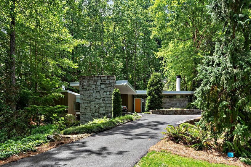 3052 W Pine Valley Road NW, Atlanta, GA, USA