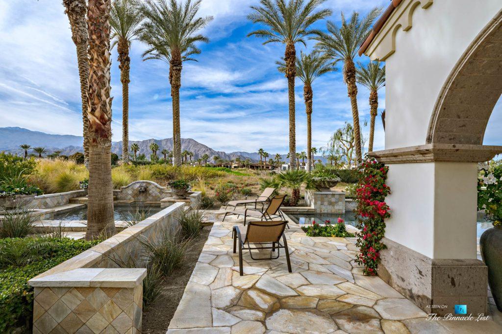52647 Via Savona, La Quinta, CA, USA