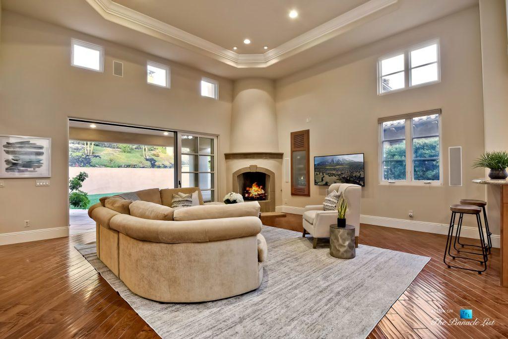 5110 Rancho Madera Bend, San Diego, CA, USA