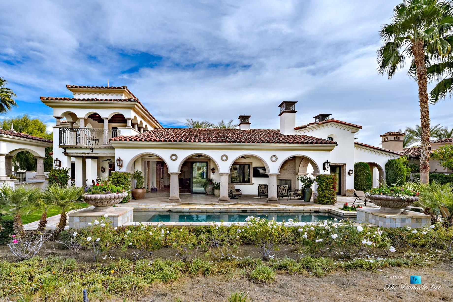 086 – 52647 Via Savona, La Quinta, CA, USA