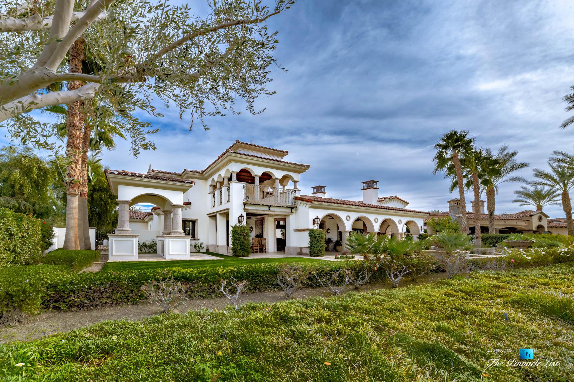 087 – 52647 Via Savona, La Quinta, CA, USA