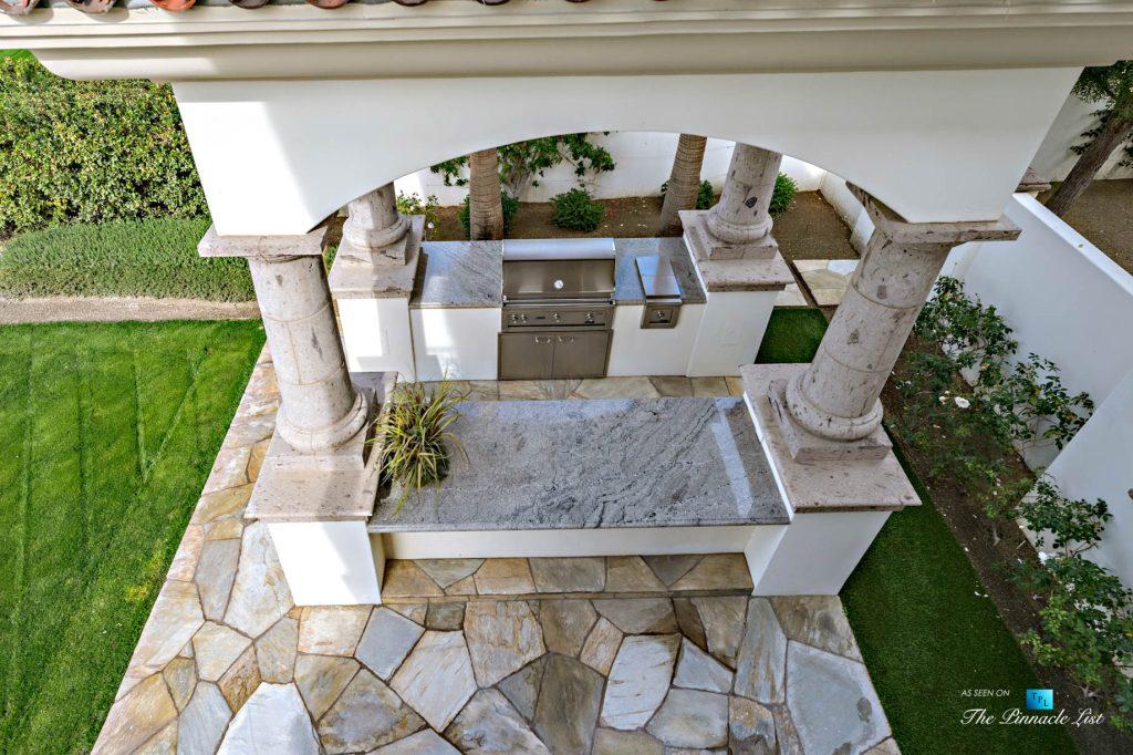 088 - 52647 Via Savona, La Quinta, CA, USA