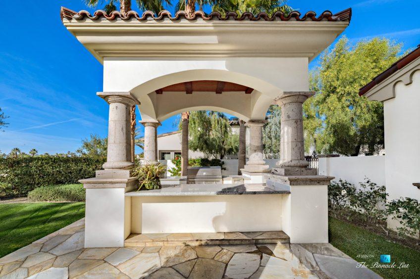 089 - 52647 Via Savona, La Quinta, CA, USA