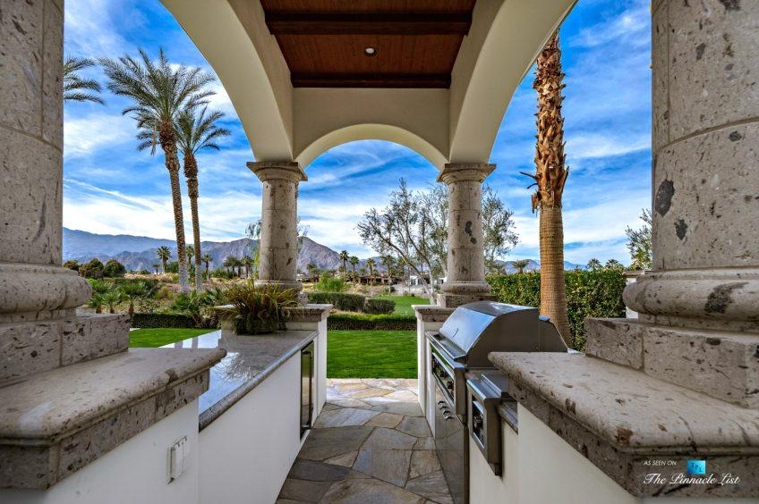 090 - 52647 Via Savona, La Quinta, CA, USA