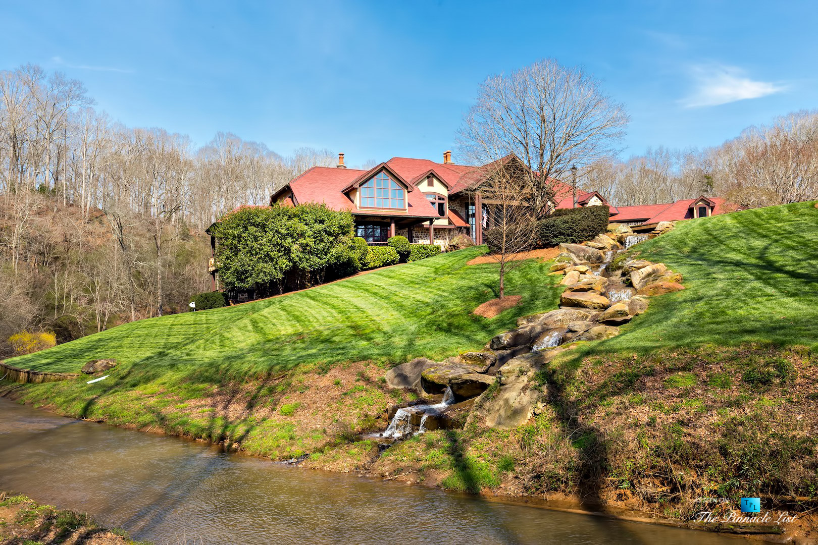 3509 Tanners Mill Cir, Gainesville, GA, USA