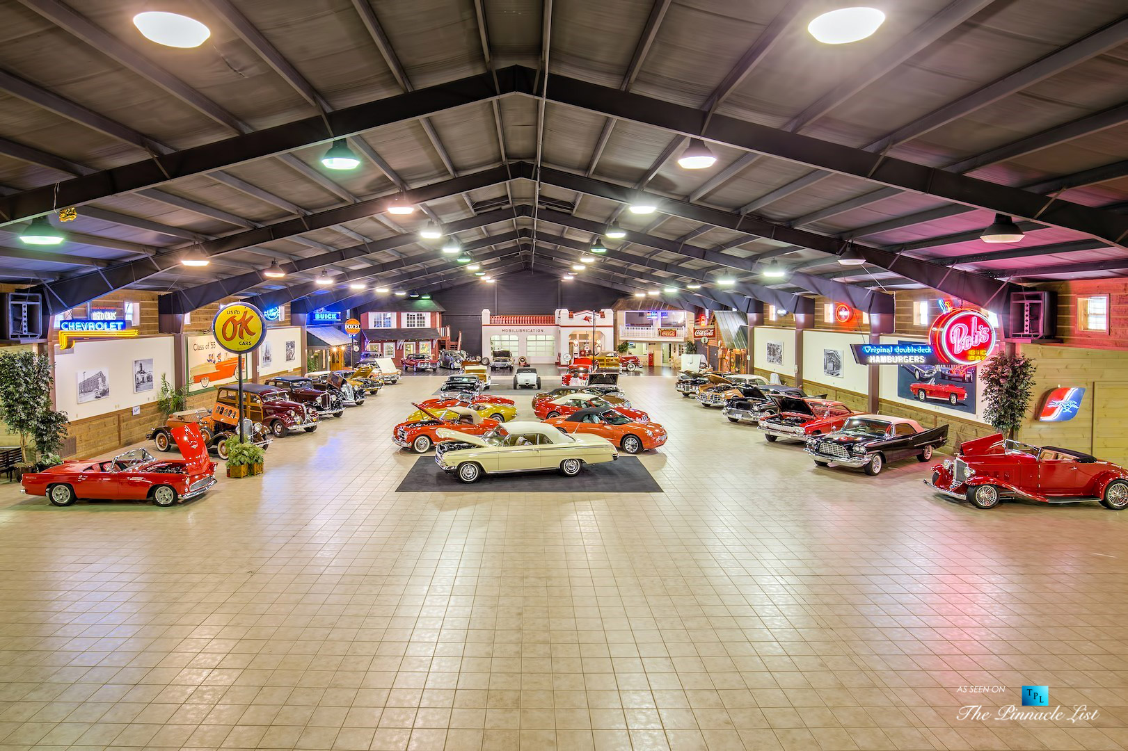 3509 Tanners Mill Cir, Gainesville, GA, USA