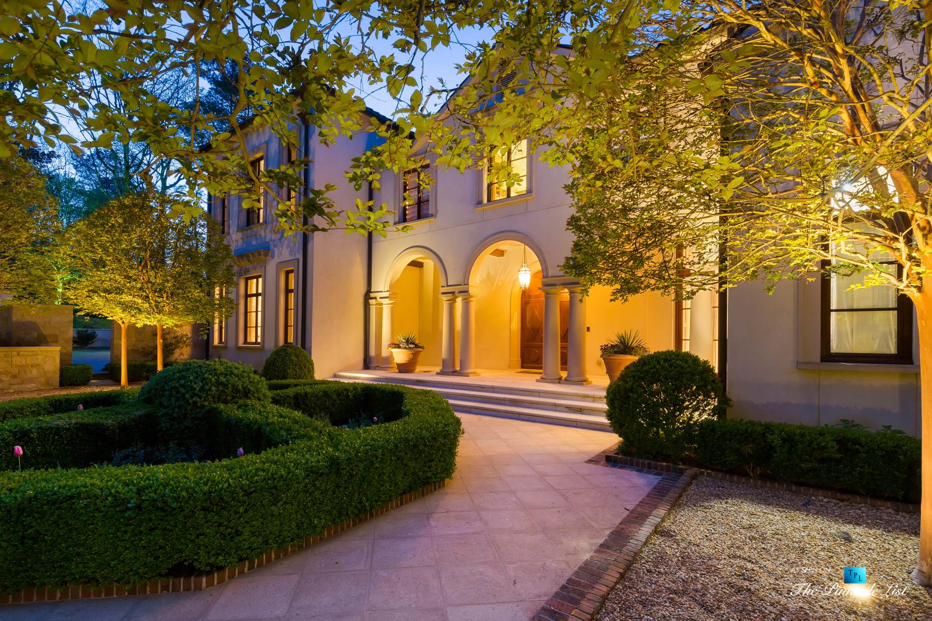 1325 Monte Carlo Dr NW, Atlanta, GA, USA