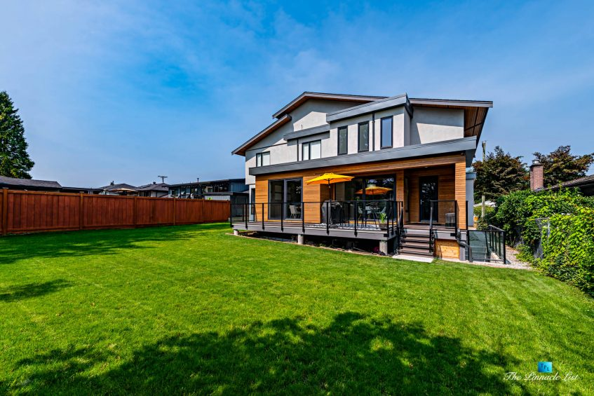 1740 Grover Ave, Coquitlam, BC, Canada