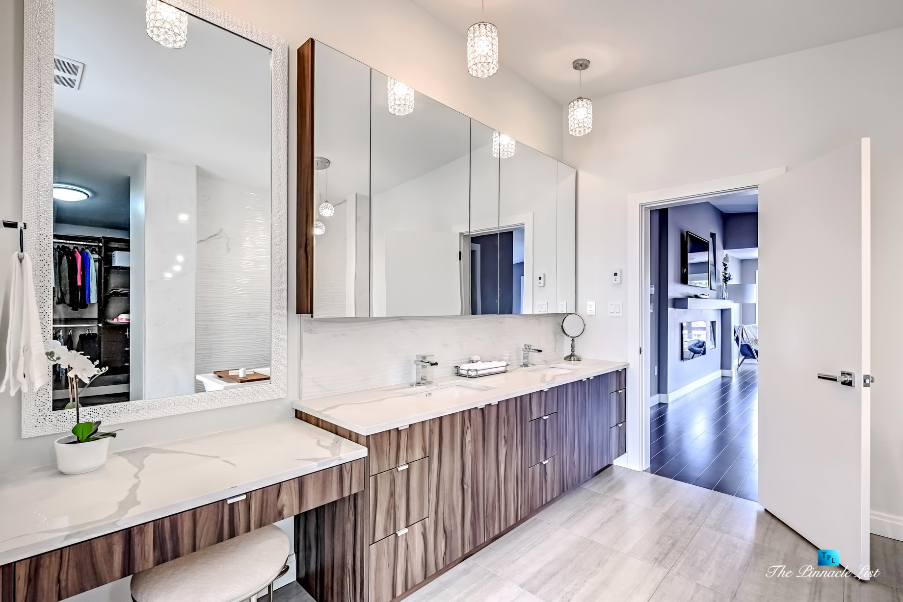 1740 Grover Ave, Coquitlam, BC, Canada