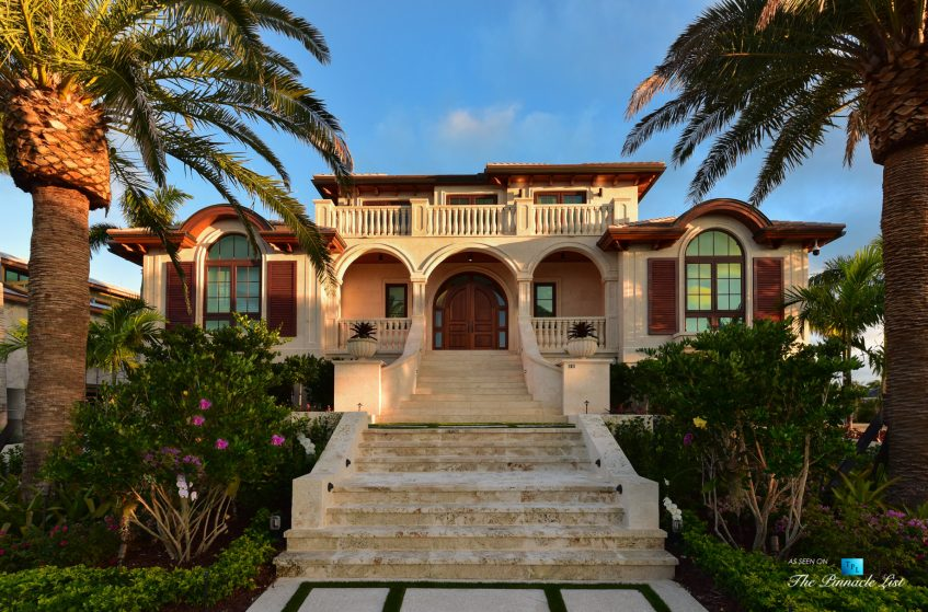 103 Andros Rd, Key Largo, FL, USA
